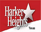 Harker Heights